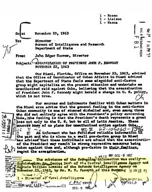 Bush_Sr,_JFK_-_J_Edgar_Hoover_memo_2.jpg