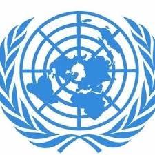 UNFlatEarth.jpg